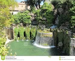 fontane per giardini giardini con fontane fontane da giardino with giardini con