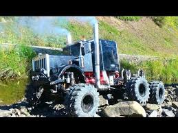 133 best r c semi trucks images on pinterest semi trucks scale