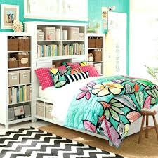Bedroom Bed Comforter Set Bunk by Teenage Bed Comforter Sets Cool Comforter Sets Cool Comforter Sets
