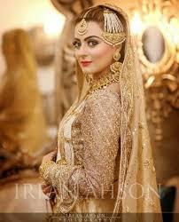 304 best pakistani suits images on pinterest indian dresses
