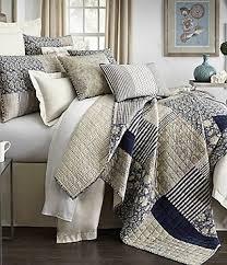 Dillards Girls Bedding by Quilts U0026 Coverlets Dillards