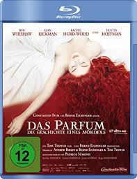 themes perfume the story of a murderer amazon com perfume the story of a murderer das parfum die