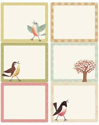 62 best embroidery images on pinterest quilt labels baby quilts
