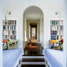 outstanding built in bookshelves with louisville kentucky recessed