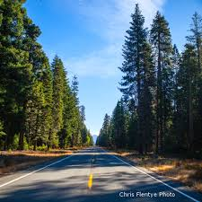 California scenery images Scenic drives in redding california and shasta cascade jpg