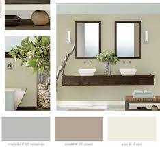 Interior Home Color Schemes Interior Paint Color Scheme For Beautiful Home Theydesign Net