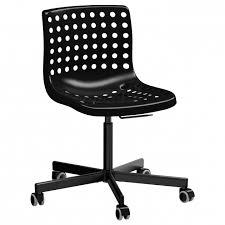 Ikea Office Swivel Chair Markus Glose Black Office Swivel Chair Ikea Images 64 Chair Design