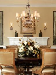 Dining Table Centerpiece Decor by Dining Room Table Decorating 25 Best Ideas About Dining Table