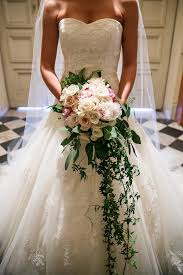 wedding bouquet ideas the most beautiful ideas for your wedding bouquet bridalguide