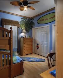 Kids Dinosaur Room Decor Kids Room Cool Dinosaur Kids Room Decor Dinosaur Decor For Kids