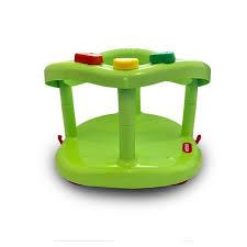 Bathtub Ring Seat Keter Baby Bathtub Seat Green U2013 Keter Bath Seats