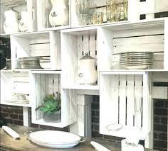 meuble etagere cuisine meuble etagere cuisine etagres de cuisine meuble rangement cuisine