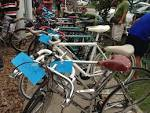 จักรยาน มือสอง ดีจริงหรือไม่ ข้อ