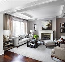 Stunning Decoration Gray Living Rooms Impressive  Gray Room - Grey living room design ideas