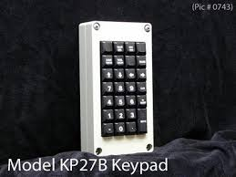 rugged keyboards military u0026 industrial applications