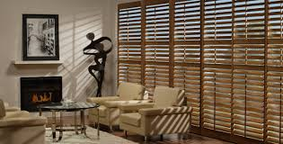 window treatments denver shutters denver colorado draperies