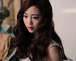 Pov Sph - 73 best youngji images on pinterest heo young ji kara and idol