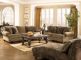 Cheap Furniture Ideas For Living Room Home Design Small Size Single Room With Furniture Swingcitydance