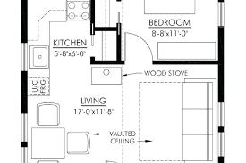 design a basement floor plan rectangular floor plans small cottage floor plan a interior design