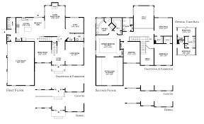 Manuel Builders Floor Plans Floor Plan Builder Cool Sq Ft With Floor Plan Builder Elegant