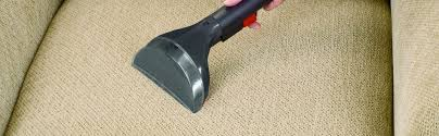 Upholstery Sherman Oaks Dixie Canyon Carpet Cleaning Sherman Oaks Ca Residential Home