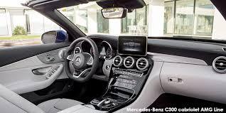 mercedes c class discount mercedes c class cabriolet 2017 review mercedes sa