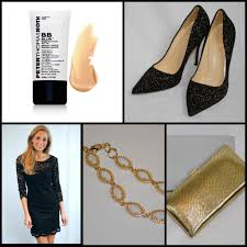 look of the day the shoe hive u0027s tenth anniversary party
