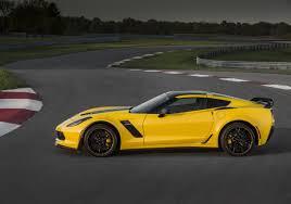 corvette stingray z06 white z06 corvette 2dr z06 1lz yellow chevrolet corvette z06 on
