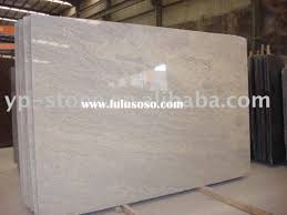 kashmir white granite countertops intended for household home