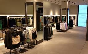 layout zara store zara the figure of the future for fashion man of the hour