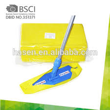 professional disposable floor wipes mop buy disposable floor