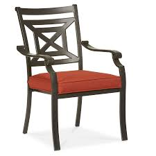 fascinating new beach patio furniture photos home improvement for