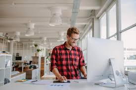healthier work space how to make sure your office isn u0027t making