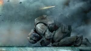 artwork star wars blood stormtrooper death troopers wallpapers