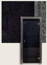 giudetto glass modern interior doors italian luxury interior