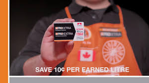 home depot canada thanksgiving hours earning fuel savings with pro xtra the home depot canada
