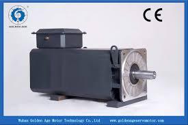 qm power introduces the highest efficiency fan motor on market q