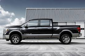 nissan titan tire size 2016 nissan titan xd reviews and rating motor trend