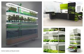 Unfitted Kitchen Furniture Kitchen Design And Layout U2013 Kitchen Of The Future