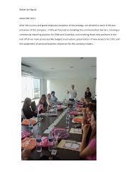best cv exles australia zoo case study ford fleet purchase planner sustainability report