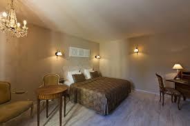 chambres d hotes arbois hotel restaurant les caudalies arbois tarifs 2018