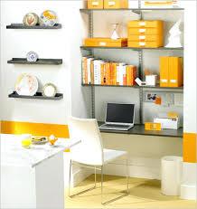 Best Small Office Interior Design Office Design Small Office Interior Small Office Interiors