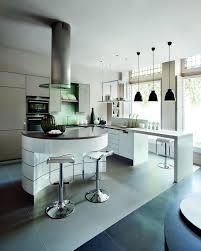moving kitchen island kitchen ideas narrow kitchen island kitchen carts and islands