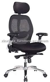 Quality Chairs New High Quality Mesh Office Chair Purchasing Souring Ecvv