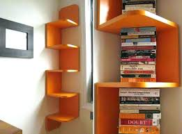 White Corner Bookcase Ikea Ikea Billy Bookcase Corner Corner Bookcase Corner Bookcase Billy
