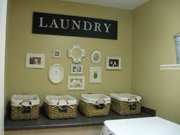 Laundry Room Decor Signs Laundry Room Signs Wall Decor Best 25 Laundry Room Quotes