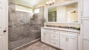 Pictures Of Bathroom Shower Remodel Ideas Shower Design Ideas For A Bathroom Remodel Angie S List