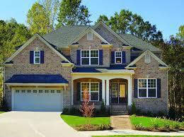New Home Design Ideas 2015 Building A New House Ideas