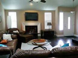 modern living room ideas on a budget living room layouts and ideas remodel winsome pictures cheap