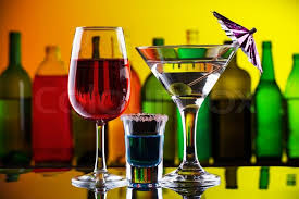 alcoholic drinks wallpaper drink pictures stock photos colourbox